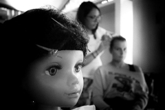 GianniLombardini-dolls-eyes-1